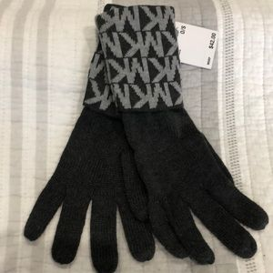 Michael Kors Gloves New with tags